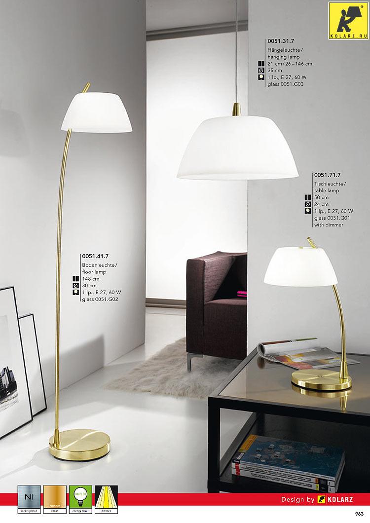 Светодиодные Лампы И Лампо